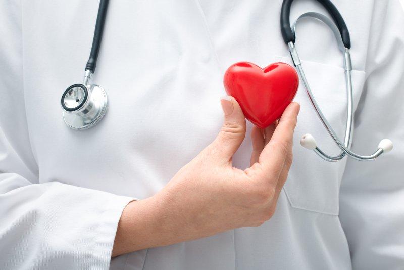 Kardiochirurg - Centrum Medyczne Noviline Białystok