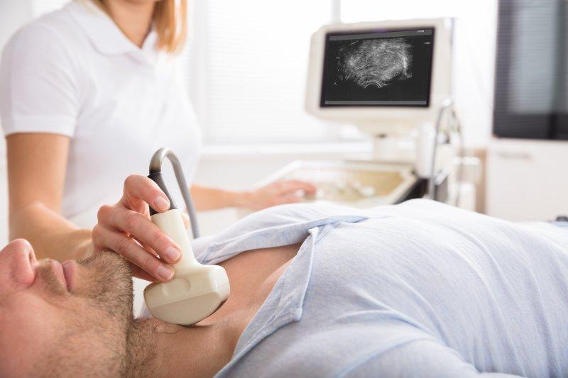 Endokrynolog - Centrum Medyczne Noviline Białystok